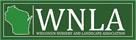WNLA logo